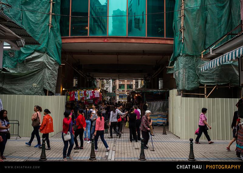 Hong Kong_Macau_May_2014-38.jpg
