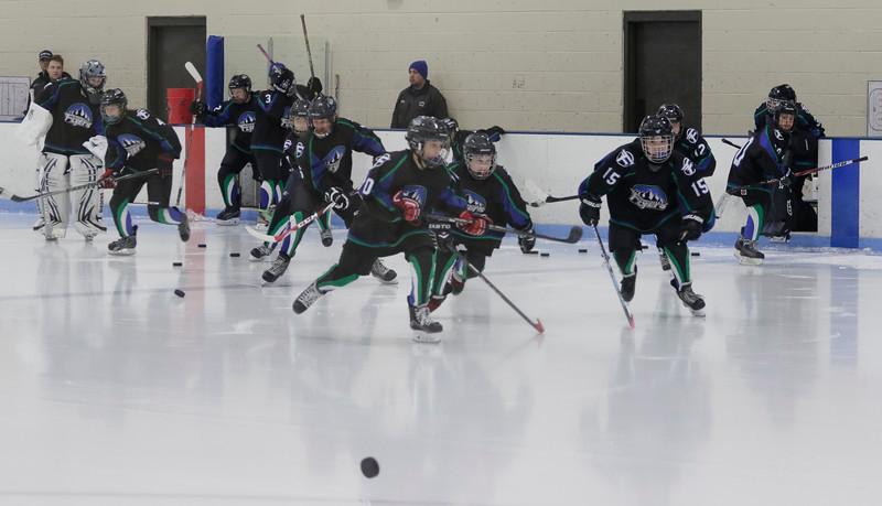 2016-Feb_13-Hockey-JPM2457.jpg