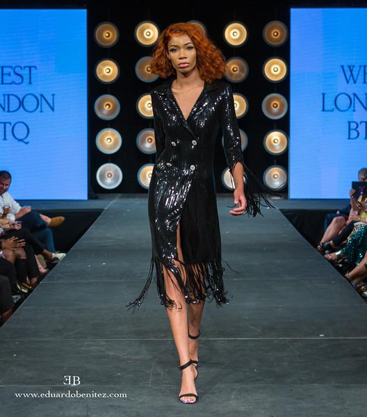 West London Boutique