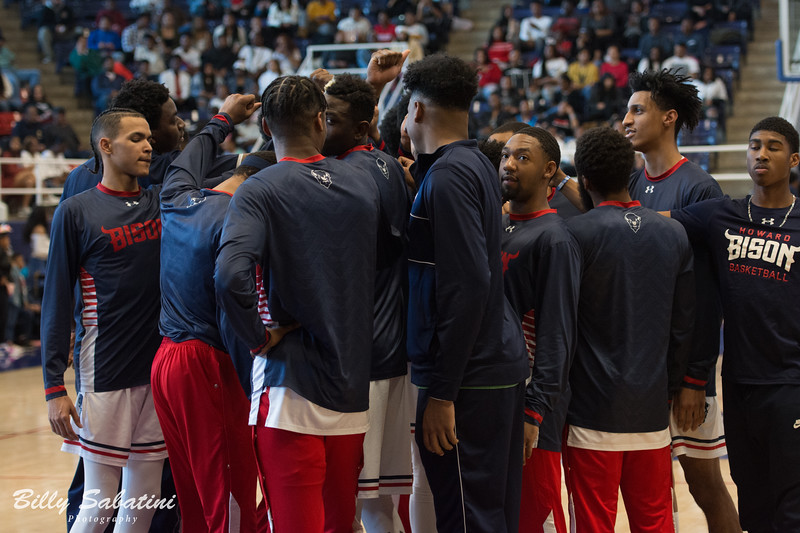 20190216 Howard Men vs. NCAT 024.jpg