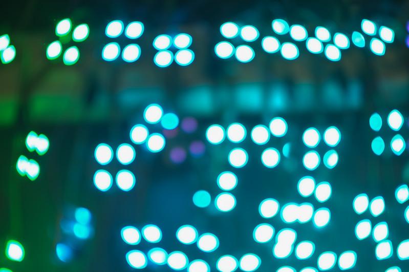 20121121-162531_BE7f_FinePix X100.jpg