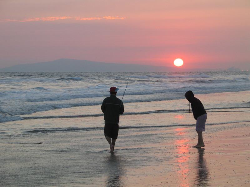Huntington Beach Sunset (9).jpg