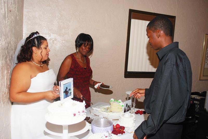 Wedding 10-24-09_0646.JPG