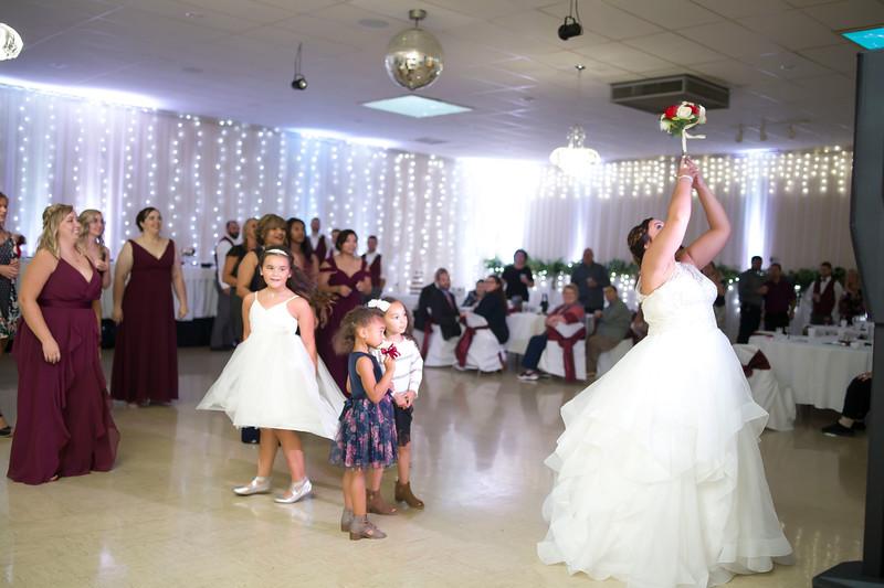Marissa & Kyle Wedding (619).jpg