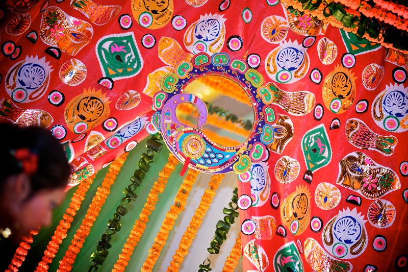 Tahiya- Hld-2011-07-0369.jpg