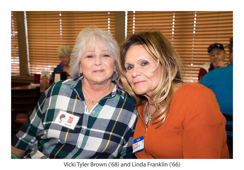 Vicki Tyler Brown (68) and Linda Franklin (66).jpg