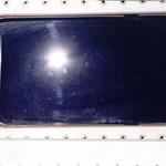 lm13a-38.jpg