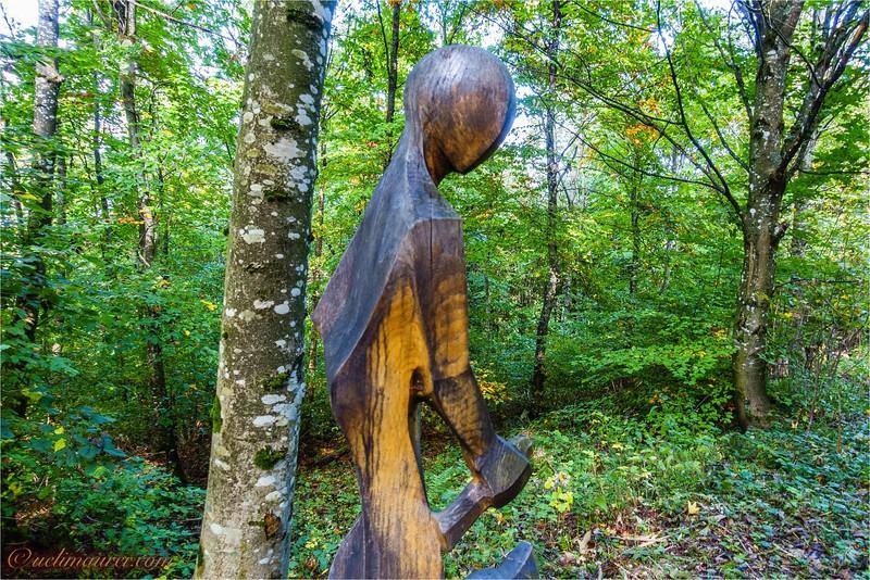 2017-09-27 Skulpturenweg Schenkenbergertal - DSC00177-Bearbeitet.jpg