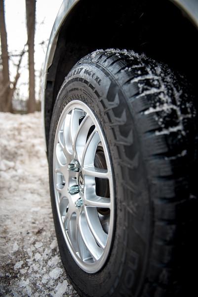 Discount Tire 85.jpg