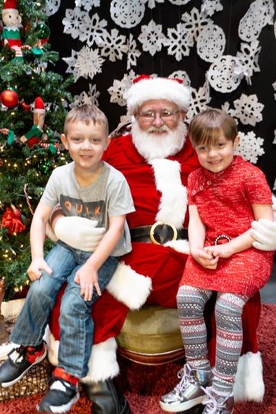ChristmasattheWilson2018-139.jpg
