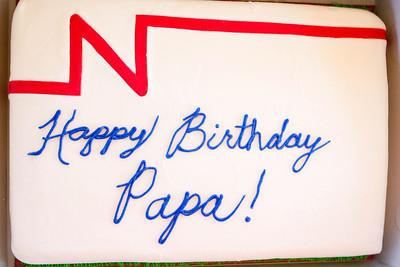 HappyBdayPapa