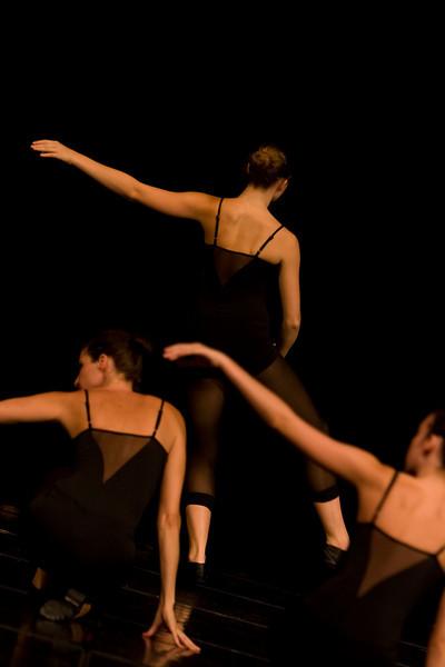 DDS 2008 Recital-208