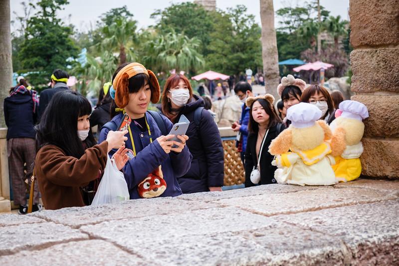 20191226_Tokyo_DisneySea-FXT39595.jpg