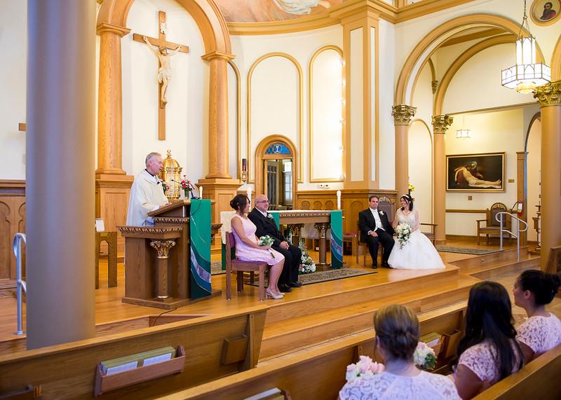 Guarino-Wedding-0057.jpg