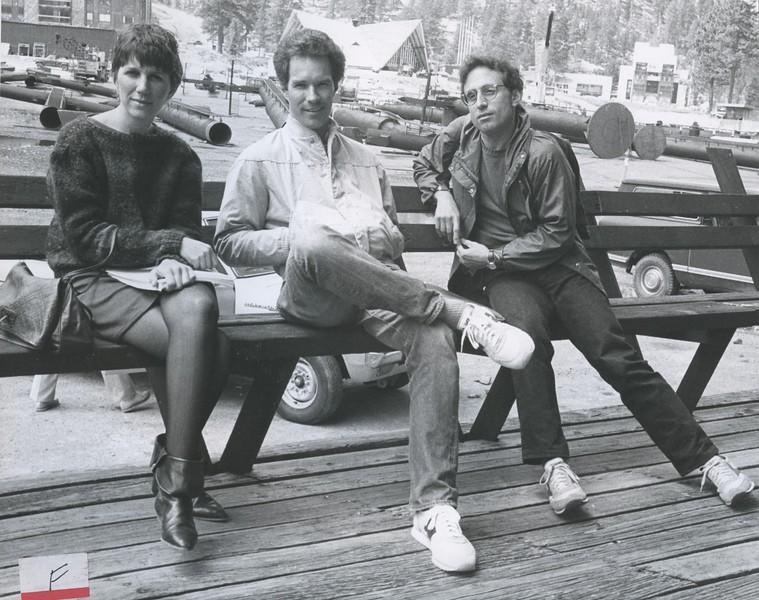 1980 - candid 1.jpeg