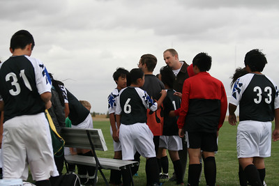 9-20-2011 Plum Creek vs. Marshall