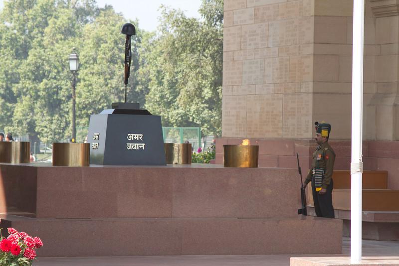 India_2012Feb-5404.jpg