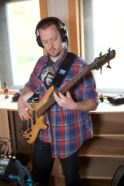 Purpleized Noise Factory 25.jpg