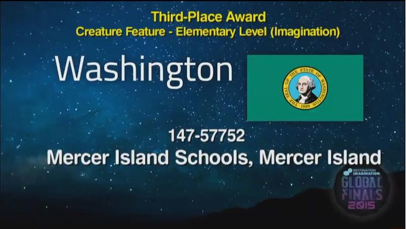 Mercer Island  - 3rd Place.JPG