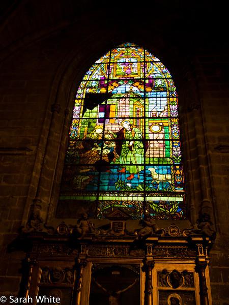 Seville 2013-2.jpg
