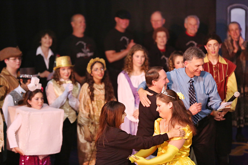 Debbie Markham Photo-Closing Performance-Beauty and the Beast-CUHS 2013-158.jpg