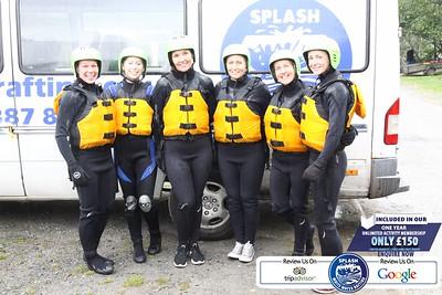 22 09 2019 Tummel Rafting 1300