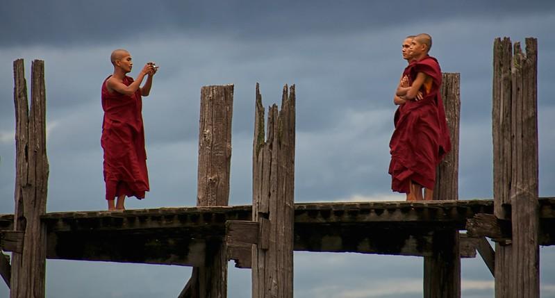 Myanmar 2012 jsc 128.jpg
