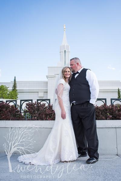 wlc  Krachel Wedding 356 2018.jpg