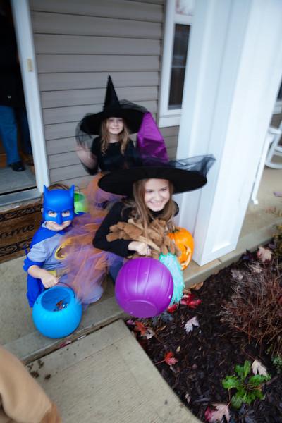 halloween at the beyers (57 of 54).jpg
