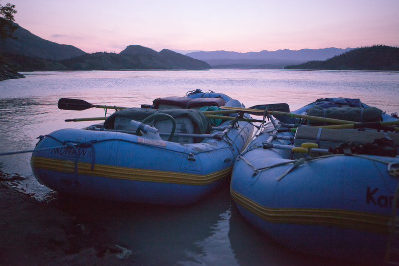Alaska Copper River-8398.jpg