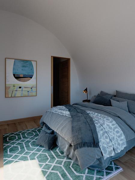 velux-gallery-bedroom-202.jpg