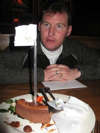 2007-04-07 Noel's Birthday