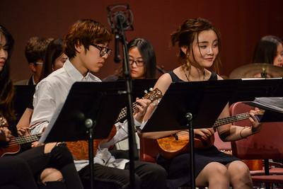 Spring Concert 4/11/17