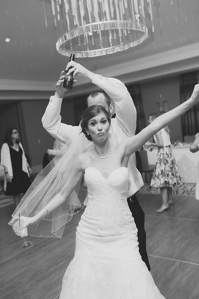 unmutable-wedding-gooding-0742-2.jpg