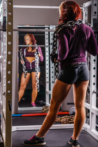 Aneice-Fitness-20150408-146.jpg