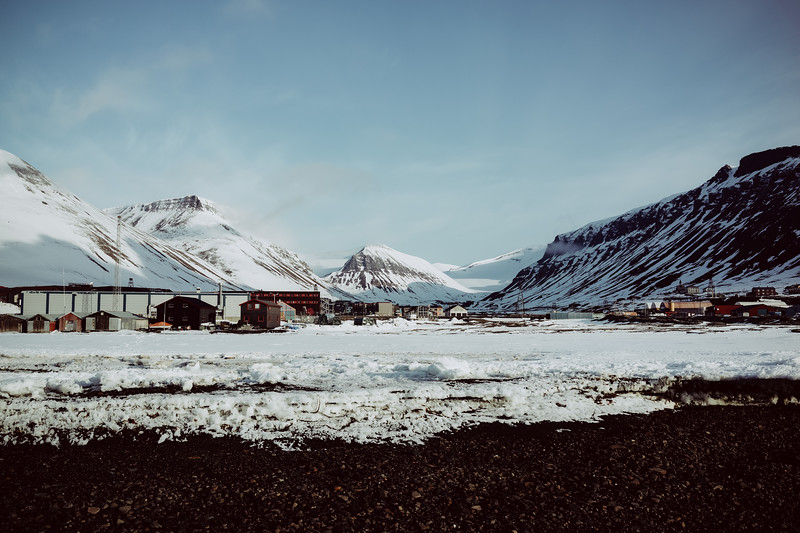 Svalbard-2013-16.jpg