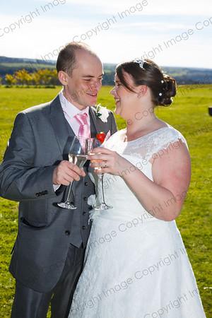 Suzanne&Andrew