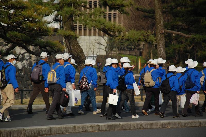 21-Japan10_0679.JPG