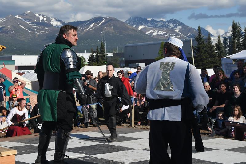 RF-FightShowPartTwo-0196.jpg