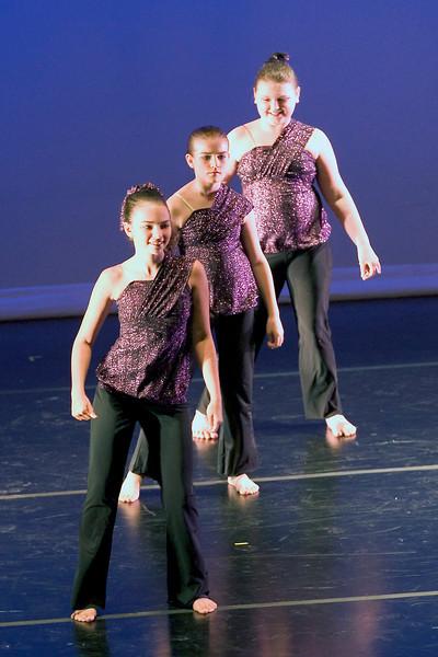 dance_05-22-10_0038.jpg