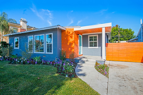 5725 Bowesfield Ave. - Los Angeles