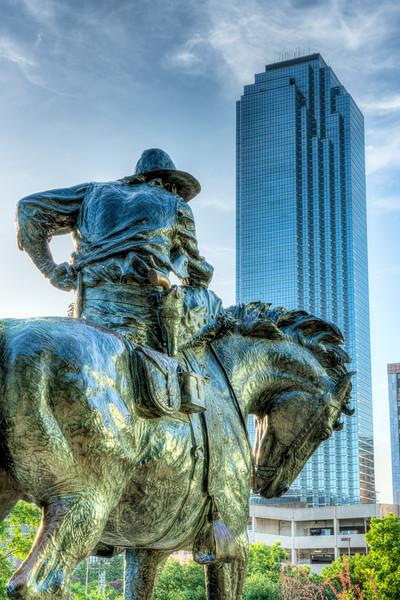 Dallas-1004.jpg
