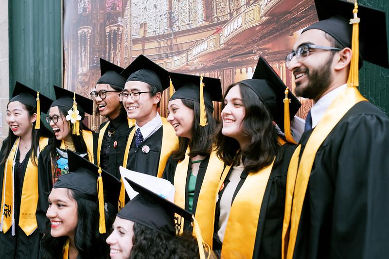 19.6.6 Macaulay Honors Graduation-303.jpg