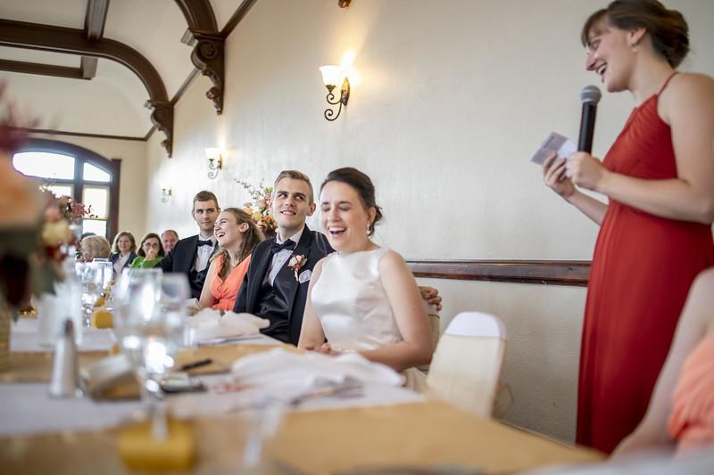 Adrienne & Josh Wedding (Remainder) 416.jpg