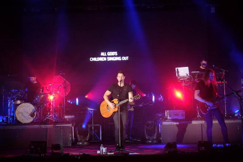 Mathew West-Jeremy Camp-199.jpg