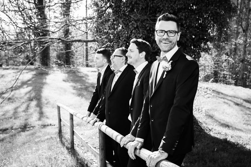 Hochzeit-Fraenzi-und-Oli-2017-449.jpg