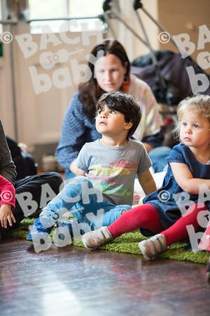 Bach to Baby 2018_HelenCooper_Greenwich&Blackheath-2018-05-24-25.jpg
