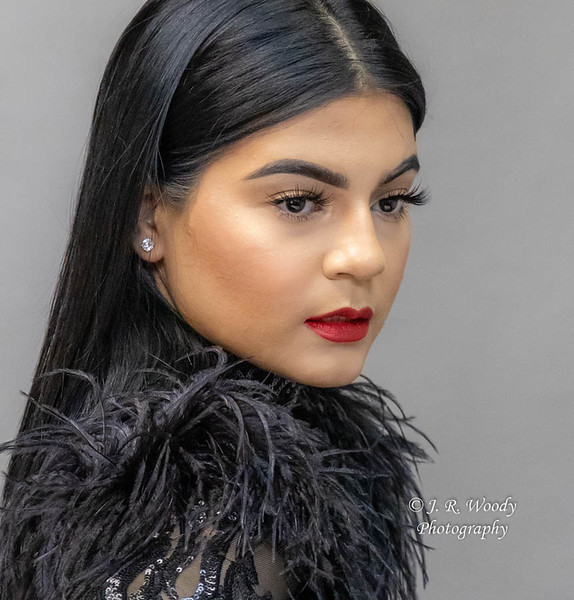 Zahira Rangel_12312018-14.jpg