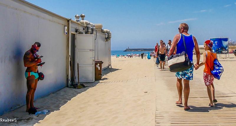 Beach workout Porto.jpg
