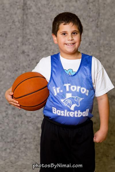 JCC_Basketball_2010-12-05_13-56-4325.jpg
